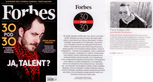 Forbes_30_POD_30