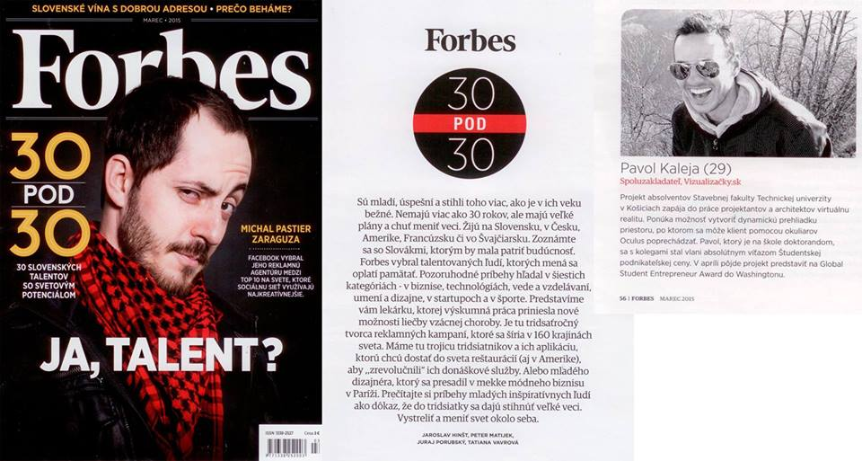 FORBES_30_POD_30