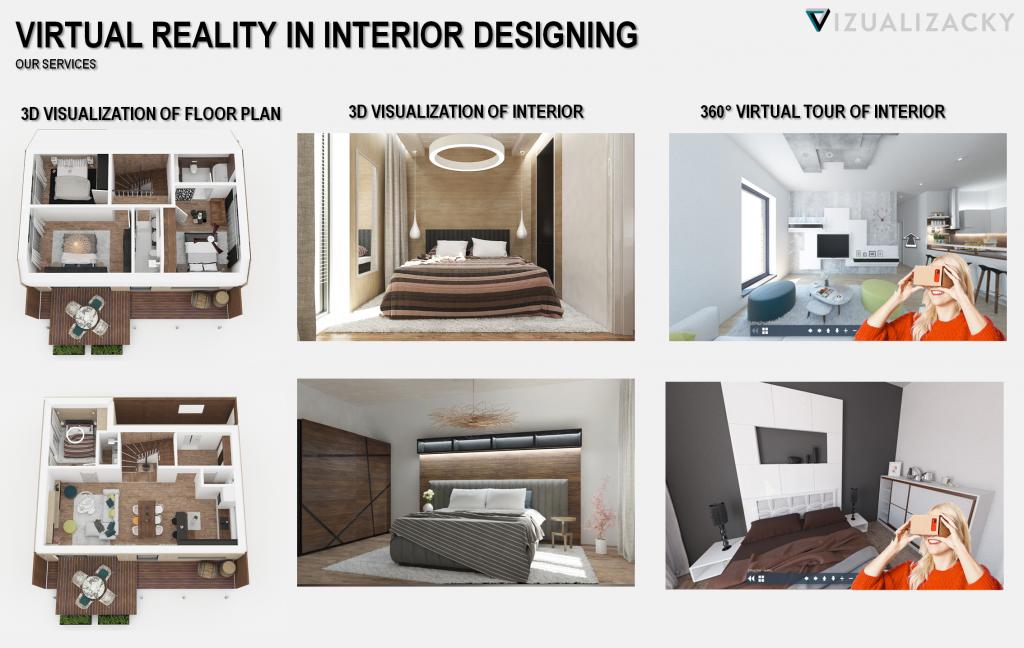 vizualizacie-vr2